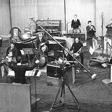 Ray Moore presents 'Pop North' Live from The Playhouse Manchester BBC Light 18th May 1967