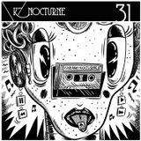 ►► K7 Nocturne 31