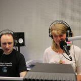Vorstellung Ent-Decke bei Radio MoneyTalk