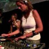 Monika Kruse @ Zoo Project Ibiza
