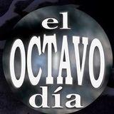El Octavo Dia - Radio Miraflores (Lima - PEru) Emision 22-Mayo-2005