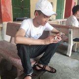 { Thốc Kẹo } Đứng ngồi không yên #by Huy Nguyễn Mix