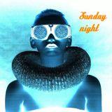 Pieter Legel - Sunday Night