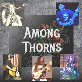 Among Thorns PARS421