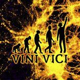 Great Spirit●FKD Up The Kid●Blah Blah Blah Nonstop Vini Vici Remix 2K18 By Deejay 96