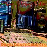 Kaiser Gayser Live @Royal Dance Grooves @DHFM February 2019 Part 2