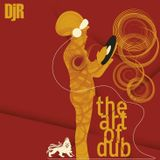 DJ Rosa from Milan - The Art of Dub