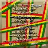 Do You Speak Reggae 03