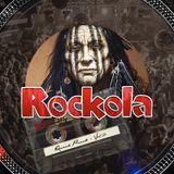 Rockola Pinedo - Vol.2