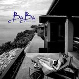 Jazz Session (Chillout Session Vol.45)