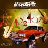 Rap 2 Jazz