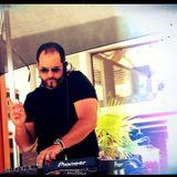 DJ Wil's Tuesday Night Freestyle Rewinds presents: The REDD Mini-Megamix (Ep1)