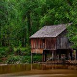 "Radio Gumbo Episode 2 - ""Alabama"""