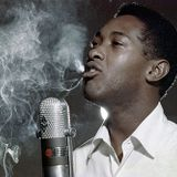 Sam Cooke, half an hour with Mr Soul!