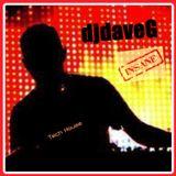 djdaveG-20.11.2015 feel free