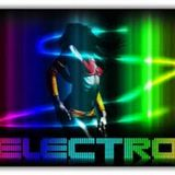 Electro House Mixed by Millz.C