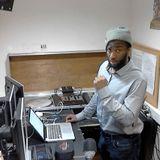 electrophonics 04-02-15 dj prophet session