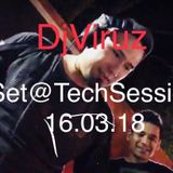 Set@Tech.Session.16.03.18