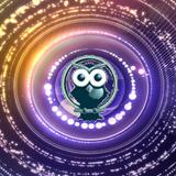 xlk - TechNo6 (April 2019)