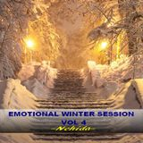 EMOTIONAL WINTER SESSION VOL 4  - Nehida -