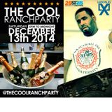The Cool Ranch Mix Vol 2