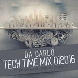 dacarlo - techtimemix - 01 2016