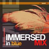 Immersed in Blue MIX #2 - 09-07-2015