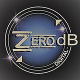 "Achille Lombardi - Spotlight On "" Zero Db Digital "" Vol II"