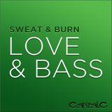 Love & Bass