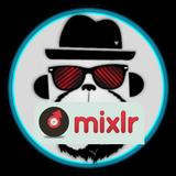 Relax Baby Monito Radio