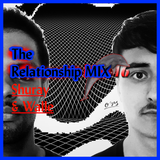 O*RS The Relationship Mix 16 - Shuray & Walle