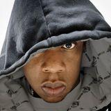 Jay-z classic hits