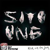 KOTJ Radio | Epsiode 17: Siyoung