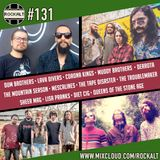 RockALT #131