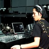 Ken Ishii @ Shockers 11-05-2001