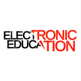 Electronic Education promomix Feb2015