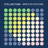 Stellar Funk