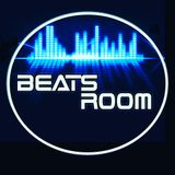 Beats Room presents DJ BIG ROB Swingbeat....