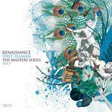 Renaissance The Masters Series part 7 - Dave Seaman 2006 CD2
