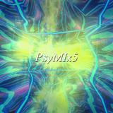 PsyMIx5