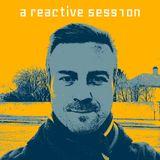 A Reactive Session (Proton Radio Special) - 13/04/2019