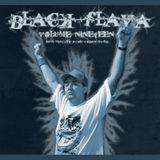 DJ Danyo - Black Flava Vol. 19