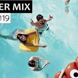 SUMMER EDM MIX 2019 - Electro Dance House Music
