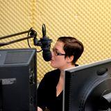 GAYRADIO ZuGast: Fräulein Wu | 22. November 2015