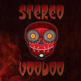 Stereo Voodoo #123 (123)