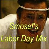 Labor Day Mix