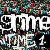1.GRIME MIX 2K15
