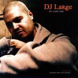 Petter & DJ Large – Mitt Sjunde Sinne (2006)