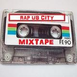 RAP US CITY - Volume 13