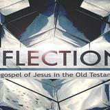 God with us (Audio)